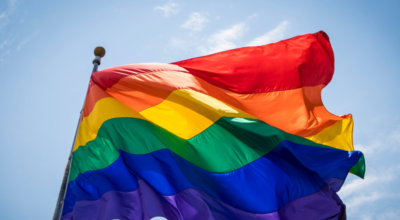 LGBT awareness quiz: How 'homophobic' are you? - Test your knowledge on homosexuality
