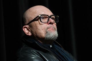 Wojciech Adamczyk nowym dyrektorem artystycznym Teatru Ateneum