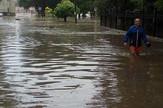 poplava vršac