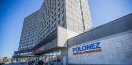 Tajemnicza śmierć 17-latka w akademiku w Poznaniu