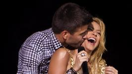 Shakira i Gerard Pique rozstali się? Jest komentarz piłkarza