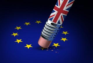 Brexit: 29 marca ten coraz bardziej niechciany dzień