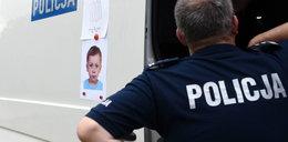 Hazard i narkotyki, dłuższy wyjazd - nowe informacje ws. zaginięcia 5-letniego Dawidka