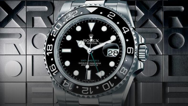 75292481c8373c Przełomowe modele zegarków, które zmieniły branżę - Forbes