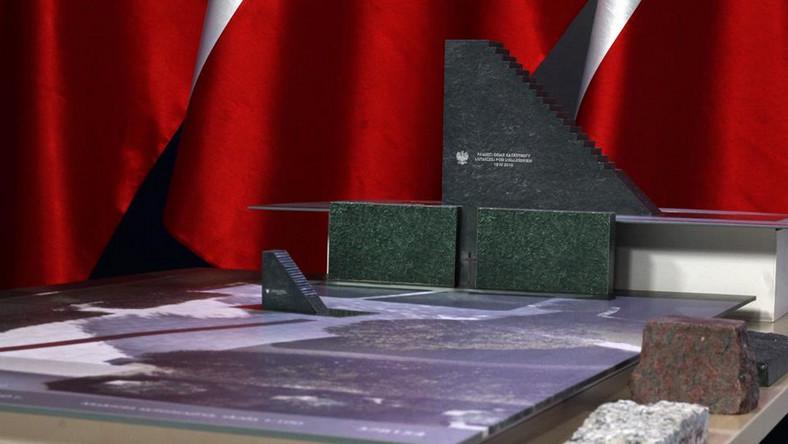 Komitet, w którego skład wchodzą m.in. Jarosław Kaczyński, Mariusz Błaszczak, Piotr Gliński i Antoni Macierewicz, zdecydował, że w Warszawie będą dwa pomniki związane z katastrofą smoleńską.