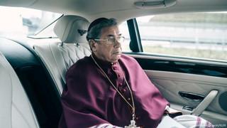 """Akcja Katolicka: Film """"Kler' to brak odpowiedzialności za tworzoną kulturę"""