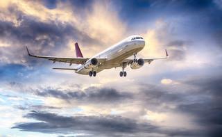 UE i USA uzgodniły zawieszenie taryf w sporze Airbus-Boeing na cztery miesiące