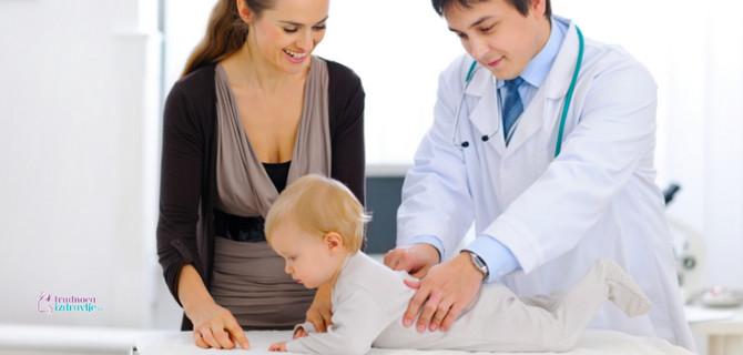 Endoskopskim tretmanom sprečava se vraćanje urina u uretere i bubrege