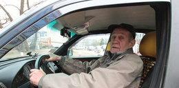 Koniec tanich taksówek?