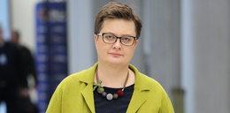 Komentarze do orzeczenia Trybunału w Niemczech