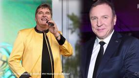 Lider Bayer Full chce dnia disco polo na festiwalu w Opolu