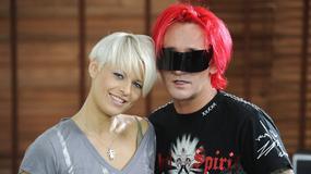 Wiśniewski i Mandaryna nie wystąpią na Sylwestrze TVP