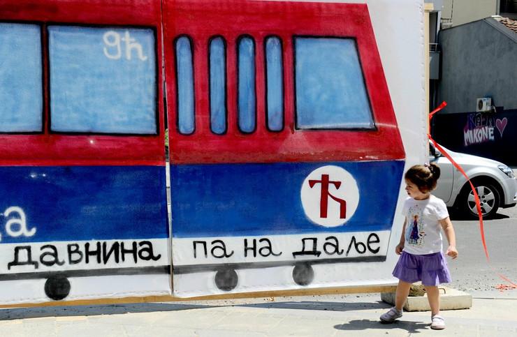 640090_cirilica-03rasfoto-vesna-lalic