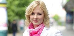 Pogodynka TVN szczerze o tragicznej śmierci matki