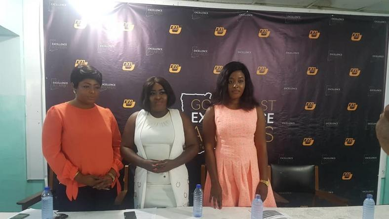 Gold Coast Excellence Awards 2019 officially launched in Accra