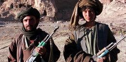 Zaginiony boeing jest u talibów? Rewelacje z Pakistanu!