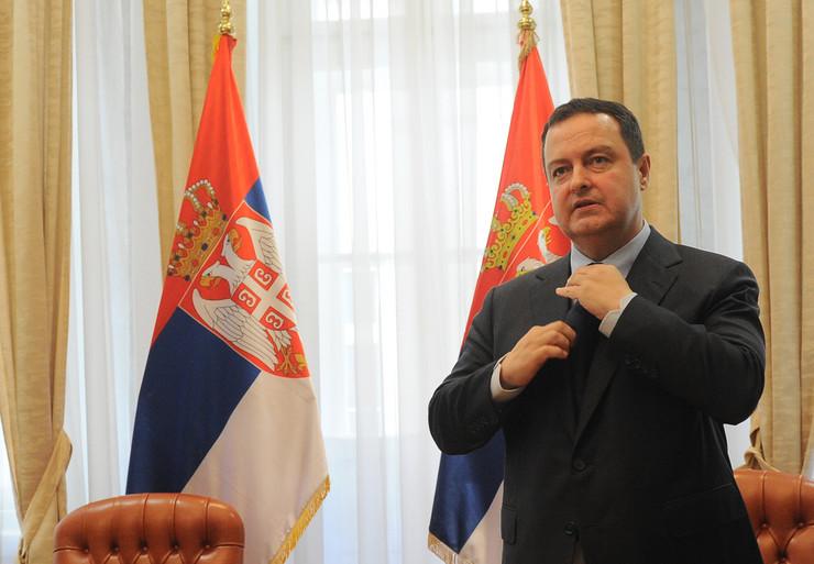 Dacic Vucic primopredaja_290414_RAS foto Oliver Bunic02