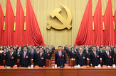 Sorti_si_djinping_china_power_vesti_blic_safe_sto