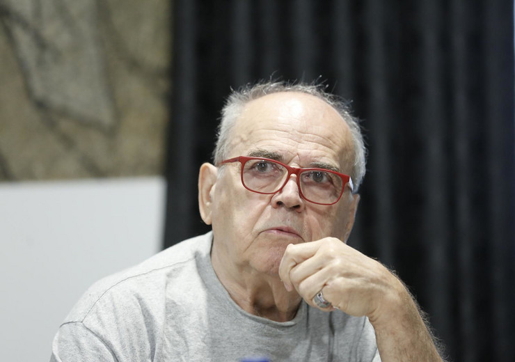 Milan Špiček