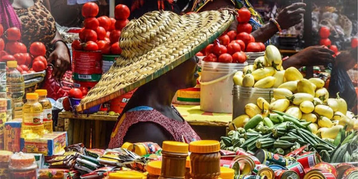 Producer Price Inflation for June hits 10.1%