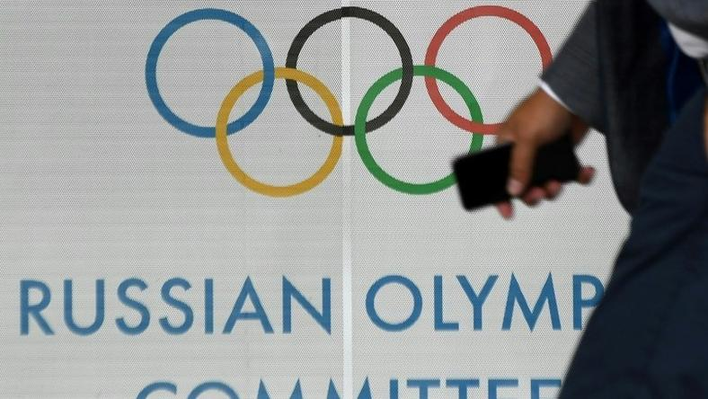 "According to the McLaren report on doping, more than 1,000 Russian competitors were engaged in an ""institutional conspiracy"" to win medals at the Sochi and London Olympics"