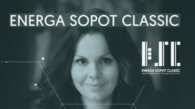 Międzynarodowy Festiwal Muzyczny Energa Sopot Classic rusza w środę