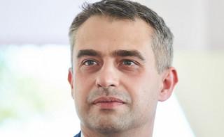 Gawkowski: Lewica nie zgodzi się, by pracownicy zapłacili za kryzys