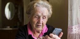 Nachalne telefony od sprzedawców? Takie masz prawa