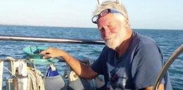 Makabryczny finał poszukiwań rybaka. Zjadły go dwa krokodyle