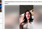 Pożegnanie z Facebookiem - jak żyć bez mediów społecznościowych