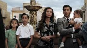 Dziś rusza 66. Międzynarodowy Festiwal Filmowy w Wenecji