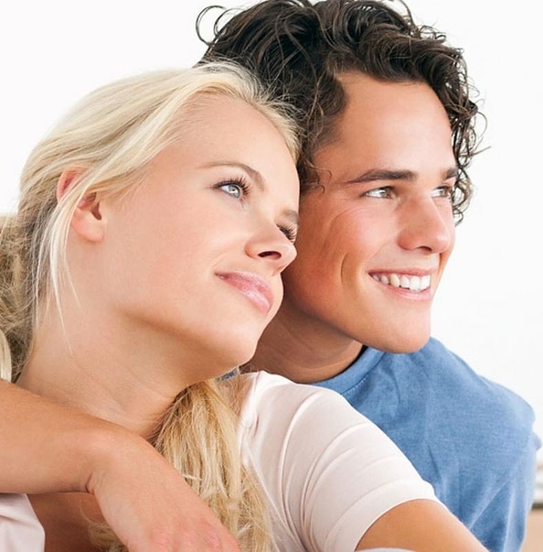 Online randevú olvasás megértése