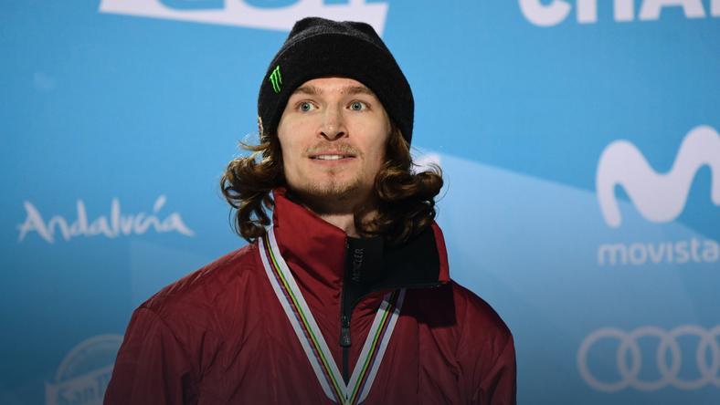 Jurij Podładczikow