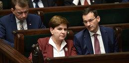Rząd Szydło ma 97 wiceministrów! Absolutny rekord