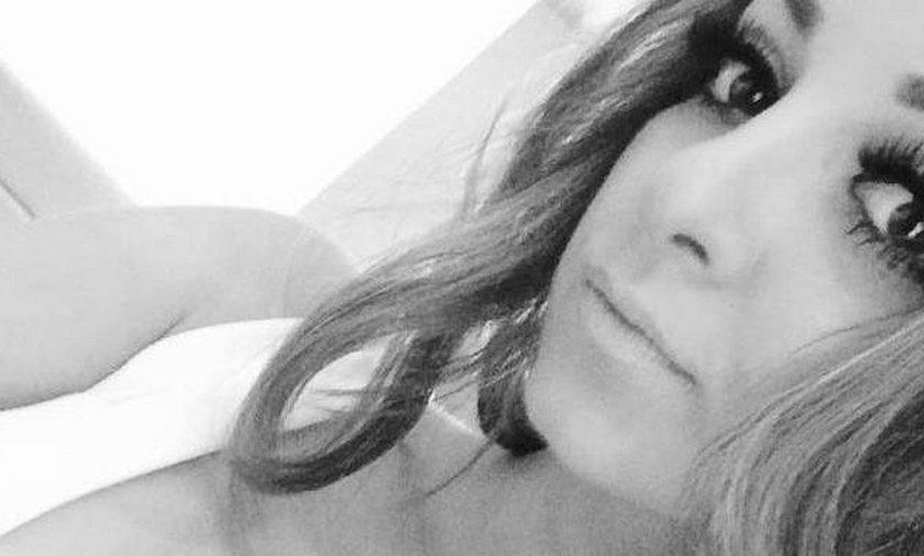24-letnia Elise Fitzpatrick