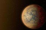 RockyExoplanet-HD219134b-ArtistConcept-20150730