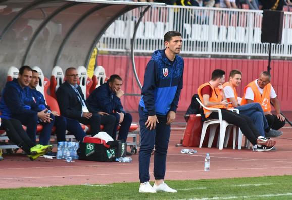 Radovan Krivokapić
