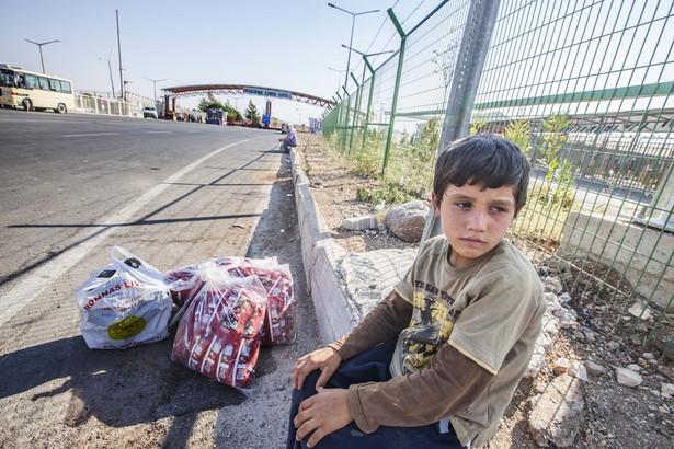 Przyjmując uchodźców, Polska realizuje część zobowiązań z 2015 r., podjętych jeszcze przez poprzedni rząd