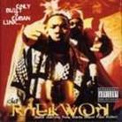 "Raekwon - ""Only Built 4 Cuban Linx..."""