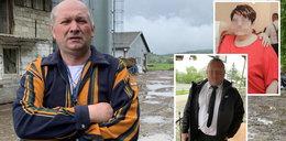 Rolnik z Podkarpacia: Nakryłem żonę z kochankiem, ale go nie molestowałem!