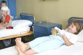 Deca Klinicki centar UKC RS bolest bolnica