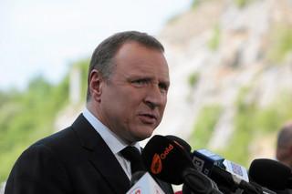 Kurski i Matyszkowicz kandydatami do zarządu TVP