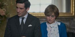 """""""The Crown 4"""". Margaret Thatcher i Lady Diana będą grać pierwsze skrzypce"""