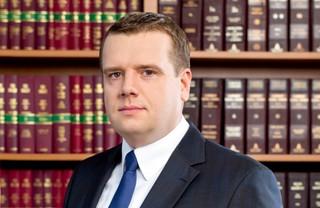 Praca prawnika: Świat inny niż w serialach