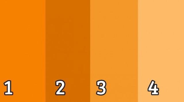 a színek miatt lefogy