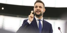 Burza w PE! Wszystko za sprawą polskich europosłów