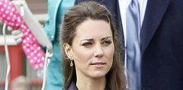 Nie uwierzycie! Księżna Kate chce być...
