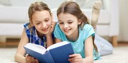 Co czytać w pandemii? 5 książek dla dzieci i dla dorosłych