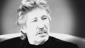 """Roger Waters mówi o swojej scenicznej produkcji """"The Wall"""""""