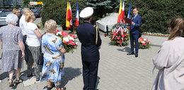 80. rocznica bitwy pod Lagarde. W hołdzie grenadierom